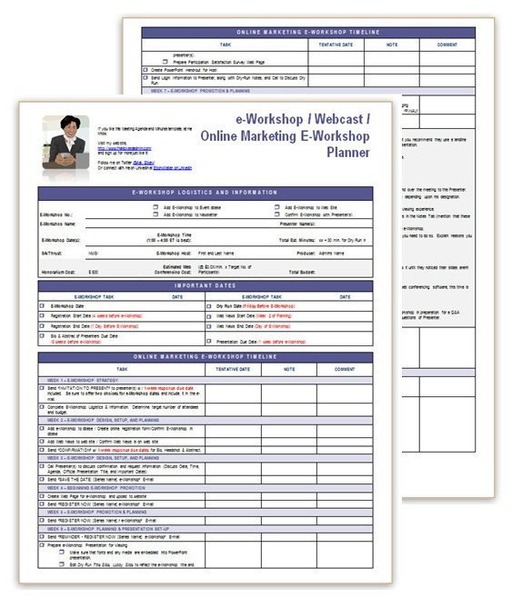 Executive assistant Travel Itinerary Template 18 Best the Kickass Admin Images On Pinterest
