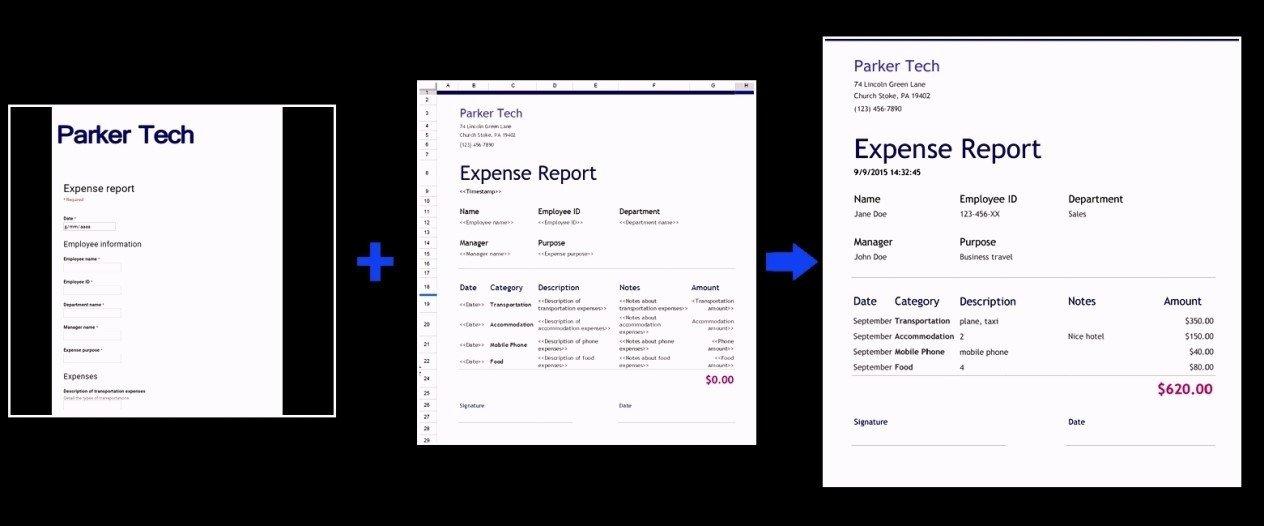 Expense Report Template Google Docs Expense Report Template Google Docs Template Update234