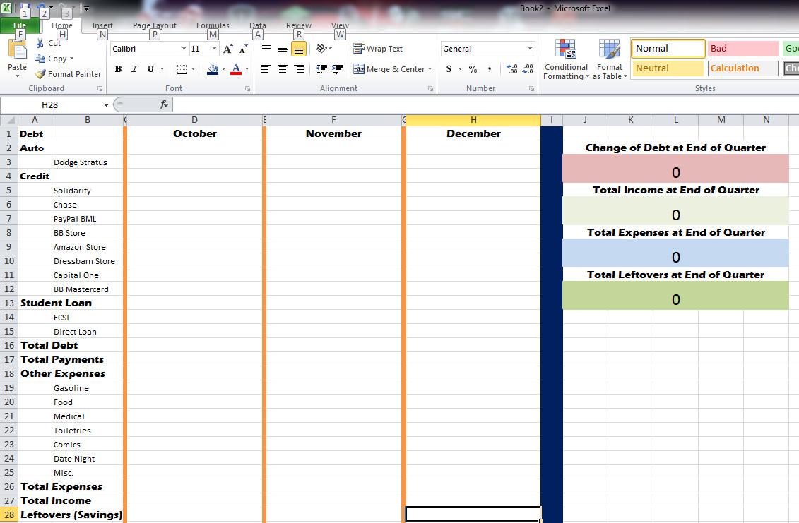 Expense Report Template Google Docs Free Expense Report form Pdf Excel Expense Reports