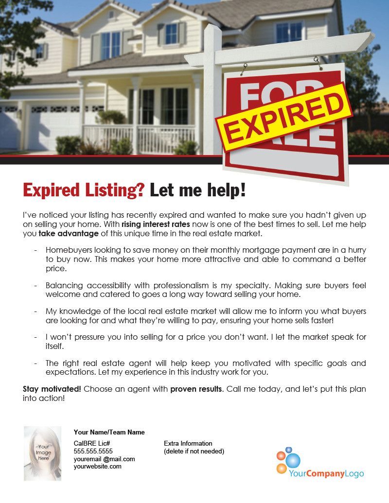FARM Expired listing Let me help