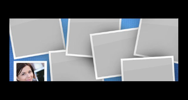 Facebook Cover Template Psd 10 More Free Psd Templates Update Your Cover