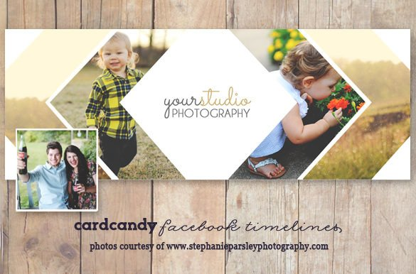 Facebook Cover Template Psd 17 Amazing Psd Timeline Cover Templates