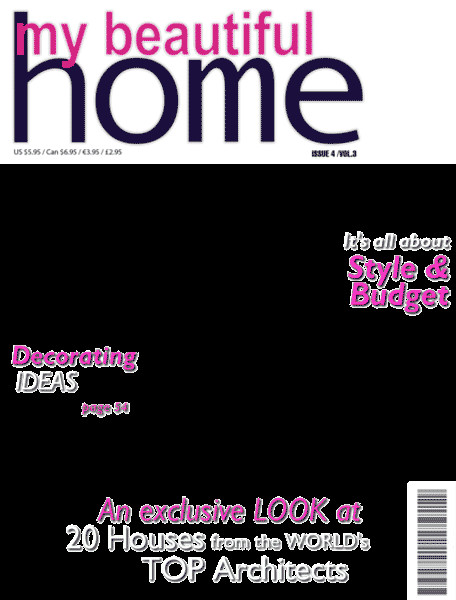 Fake Magazine Cover Template Photoshop Magazine Covers Ms Choy S Puter Class