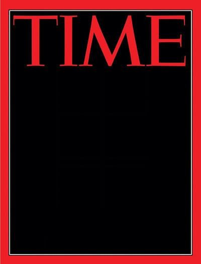 Fake Magazine Cover Template Photoshop Shop Time Magazine Cover Rage3d Discussion area