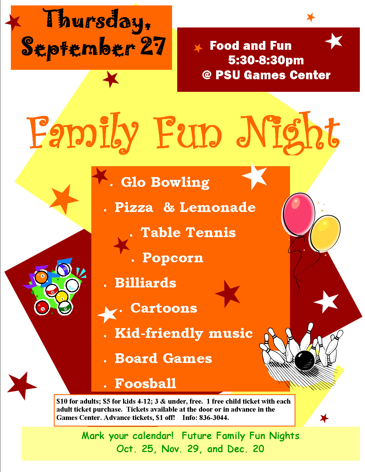 Family Math Night Flyers Image Result for Family Math Night Flyer Template