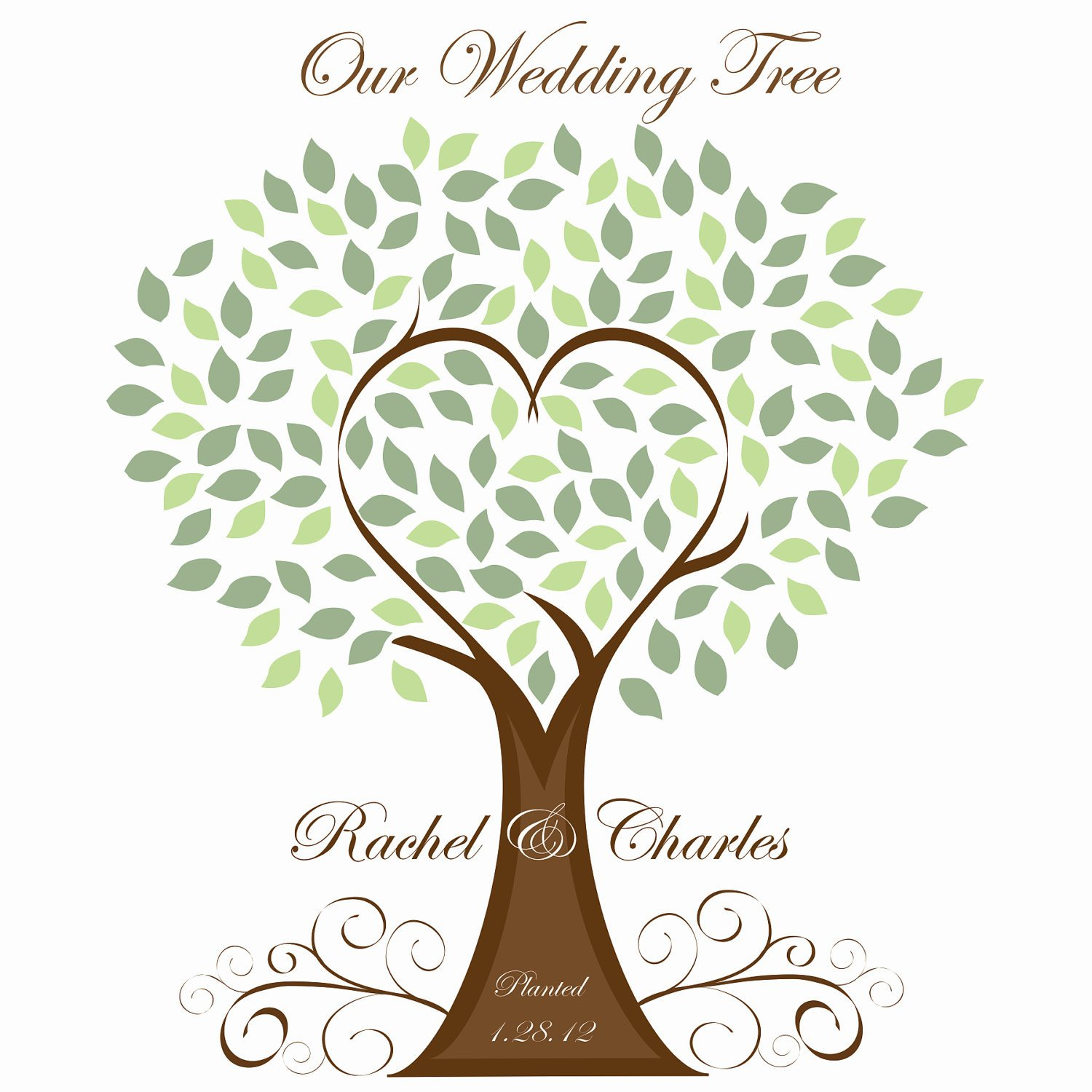 Family Tree with Pictures Template Printable Family Tree Template Family Tree Clipart