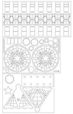 Ferris Wheel Template 1000 Images About Ferris Wheel On Pinterest