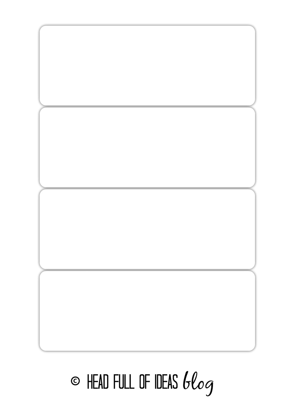 Flash Card Template Word Download Word Template Flash Cards Free Pigprogs