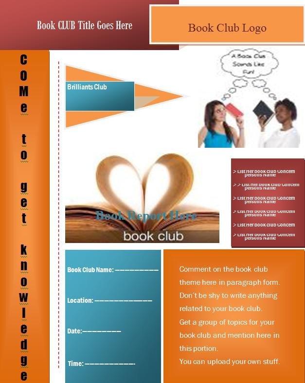 Flyer Template Ms Word 301 Moved Permanently