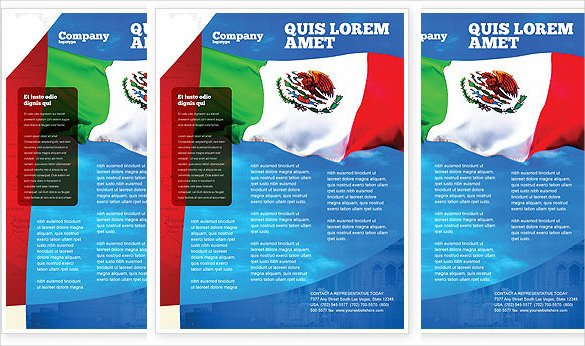 Flyer Templates Free Word 40 Download Free Flyer Templates Word Psd Publisher