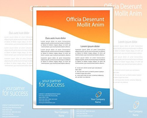 Flyer Templates Free Word 76 Best Microsoft Word Flyer Templates Psd Ai