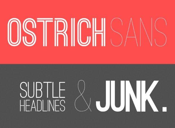 Fonts for T Shirts 41 Free T Shirt Design Fonts