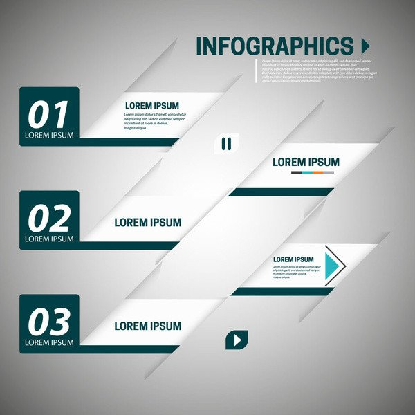 Free Adobe Illustrator Templates Free Infographic Adobe Illustrator Template Free Vector
