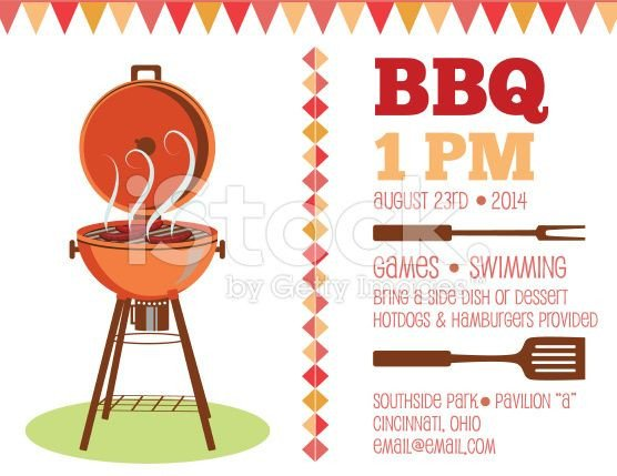 Free Bbq Invitation Template 149 Best Images About Bbq Invitation Templates On