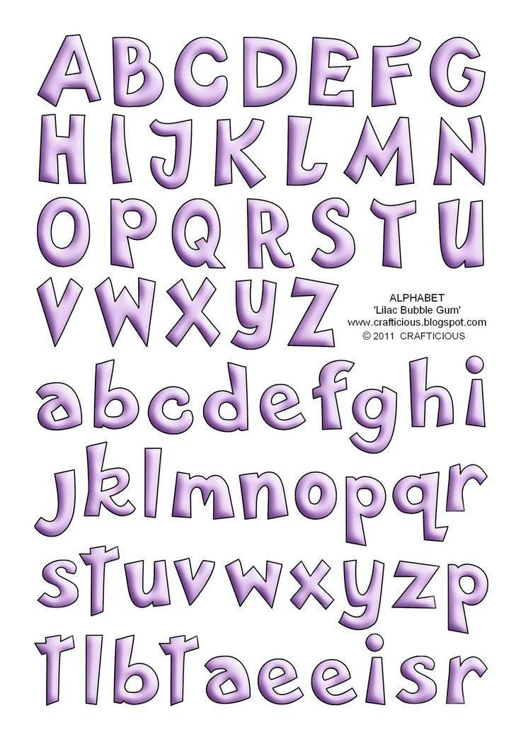 Free Bubble Letter Font Best 25 Bubble Letters Ideas On Pinterest