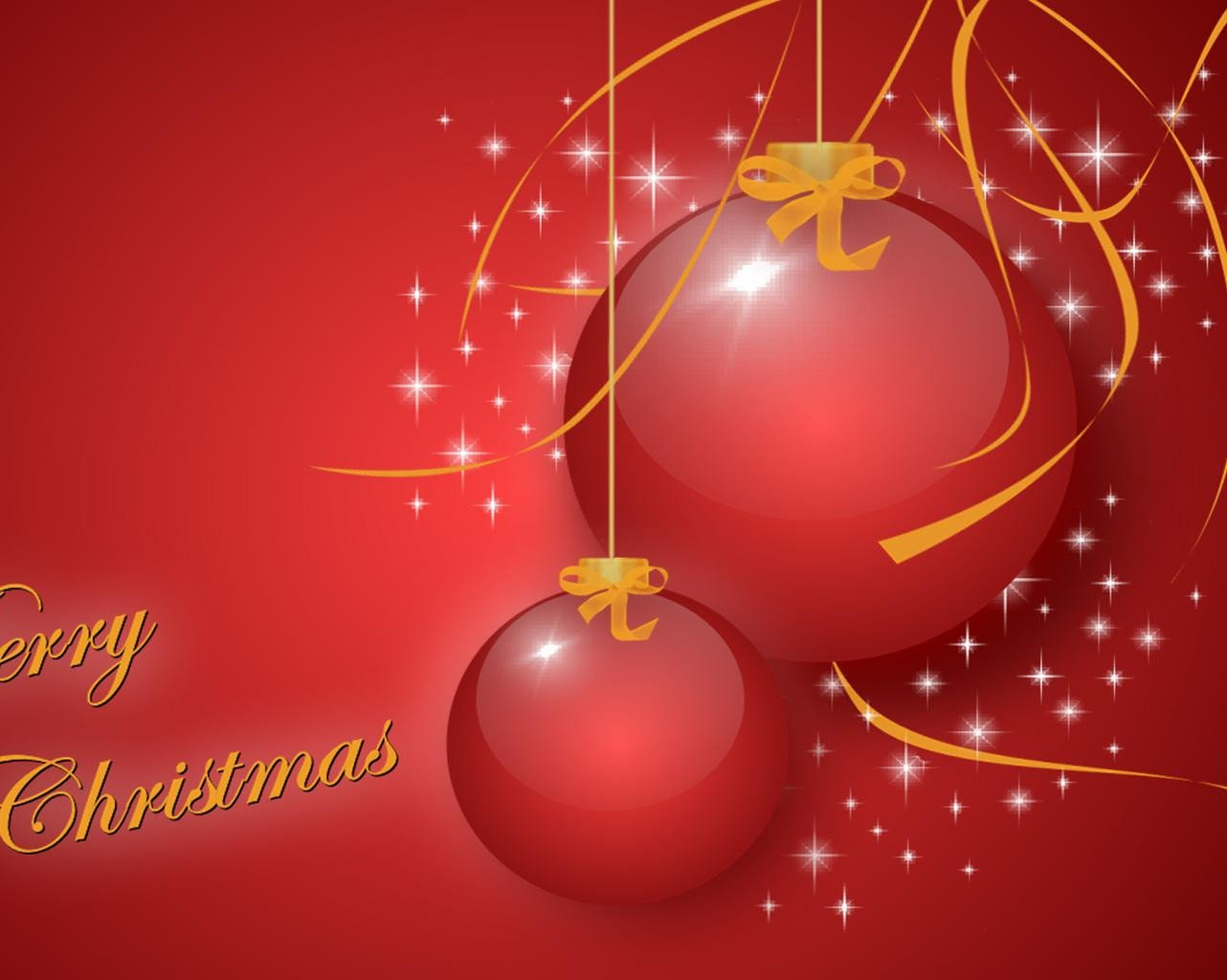 Free Christmas Powerpoint Templates Free Christmas Powerpoint Backgrounds Download