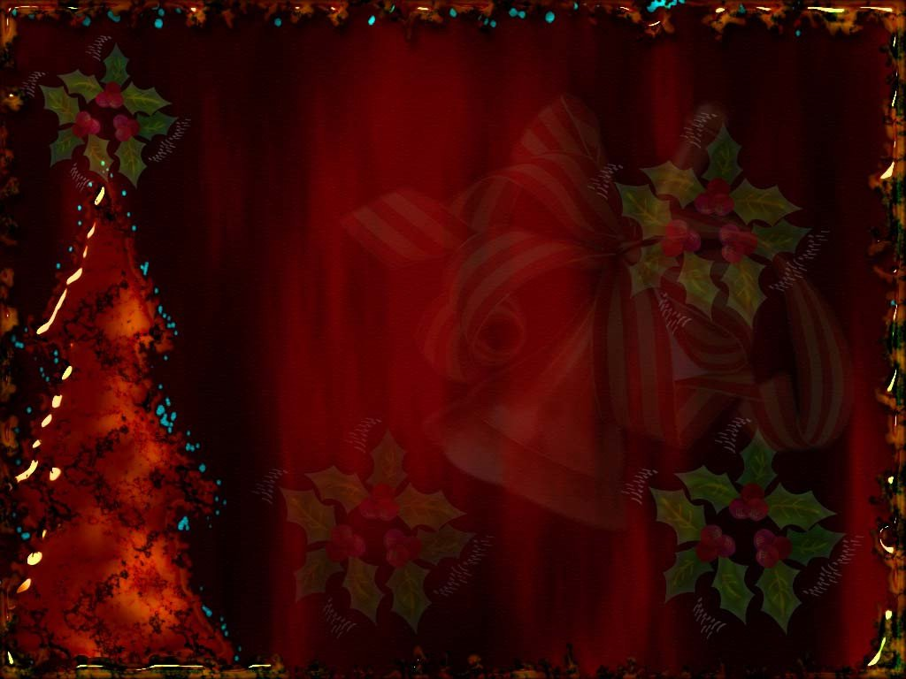 Free Christmas Powerpoint Templates Microsoft Powerpoint Christmas Templates Wallpaper