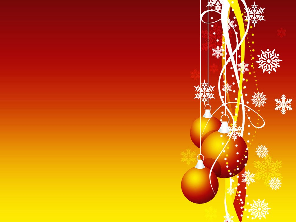 Free Christmas Powerpoint Templates Ppt Backgrounds Templates September 2011