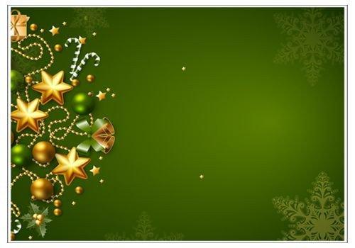 Free Christmas Powerpoint Templates Religious Christmas Powerpoint Templates Free Google