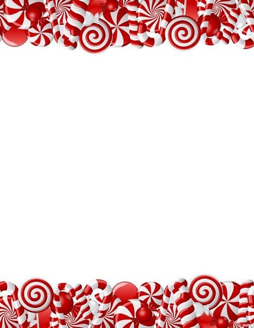 Free Christmas Stationery Templates 1000 Ideas About Free Letterhead Templates On Pinterest