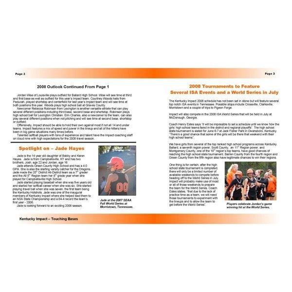 Free Church Newsletter Templates Free Church Newsletter Templates for Microsoft Word