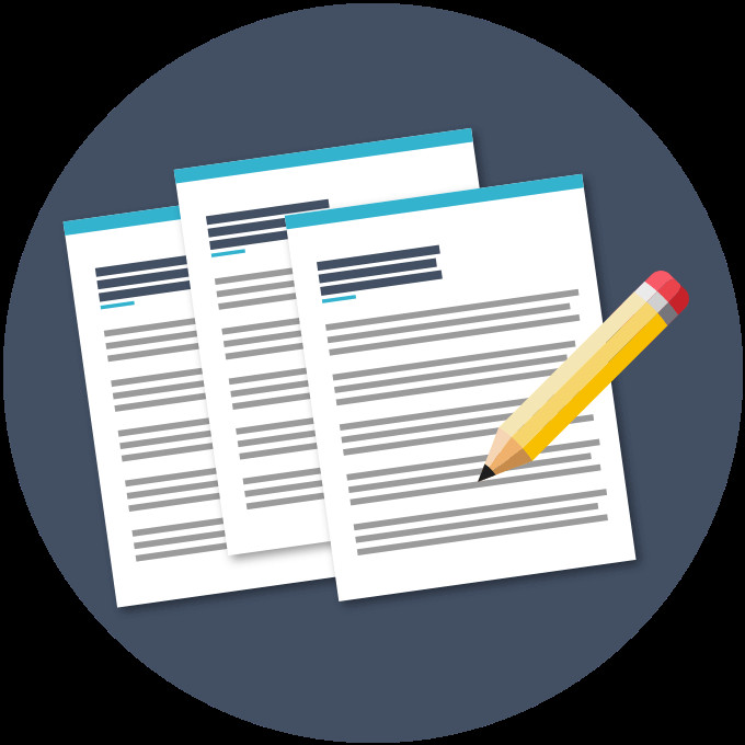 Free Counseling forms Templates Counseling forms for Patient Intake & Note Templates