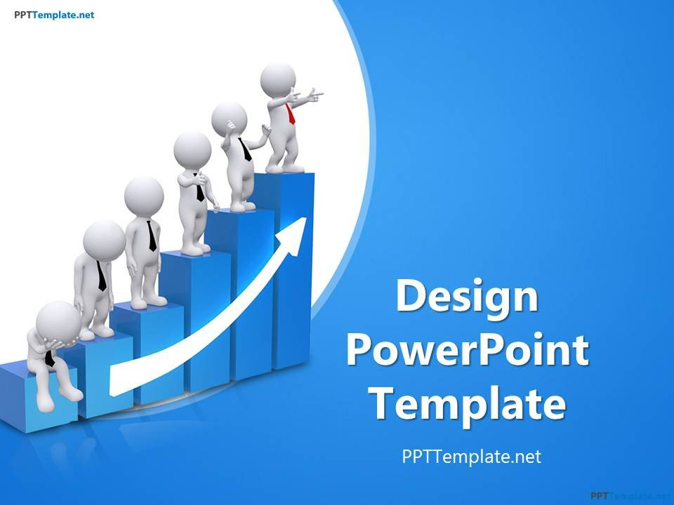 Free Downloads Powerpoint Templates Design Powerpoint Template