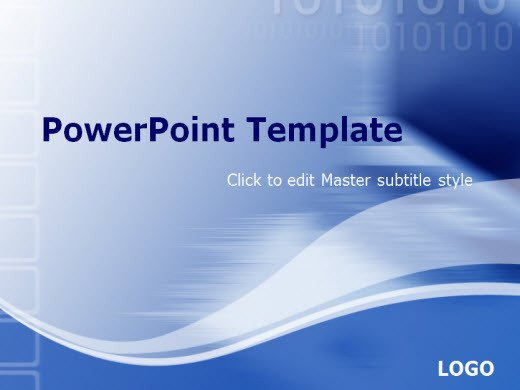 Free Downloads Powerpoint Templates Free Business Powerpoint Templates Wondershare Ppt2flash
