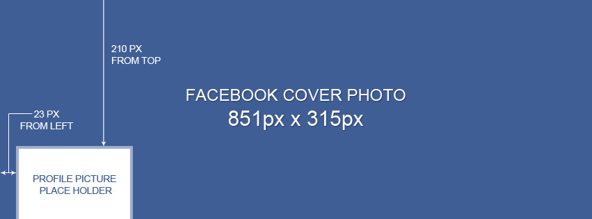 Free Facebook Covers Templates Cover Template Download