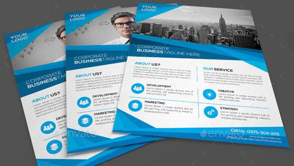Free Flyer Templates Microsoft Word 76 Best Microsoft Word Flyer Templates Psd Ai