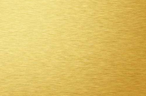 Free Gold Foil Texture 30 Free Shiny Gold Textures for Designers