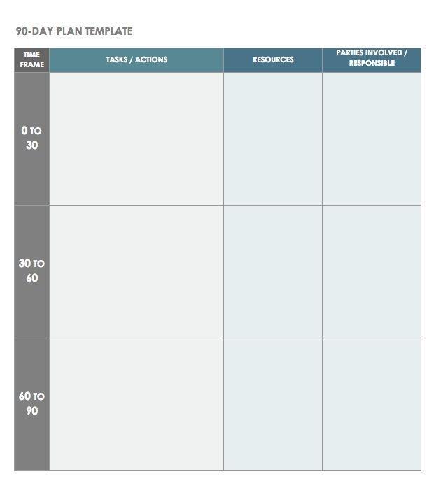 Free Google Doc Templates Free Google Calendar Templates