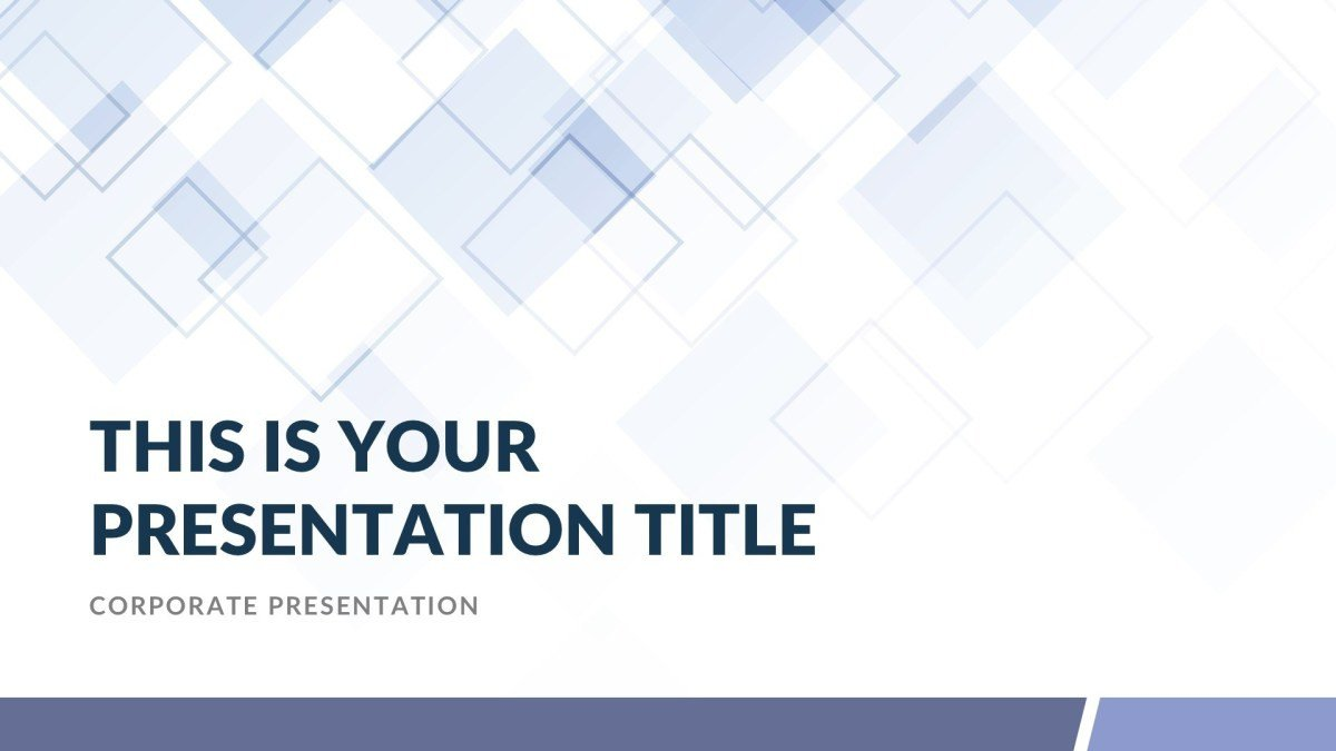 Free Healthcare Powerpoint Templates Gamma Medical Powerpoint Template Keynote themes and