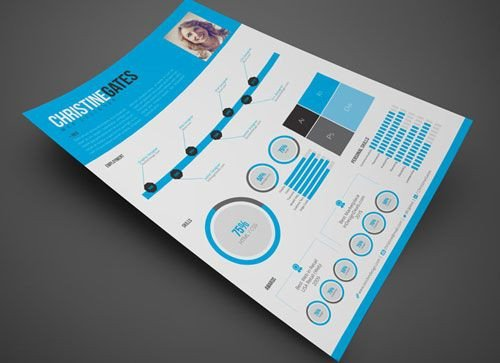 Free Indesign Flyer Templates 49 Best Images About Free Indesign Templates On Pinterest