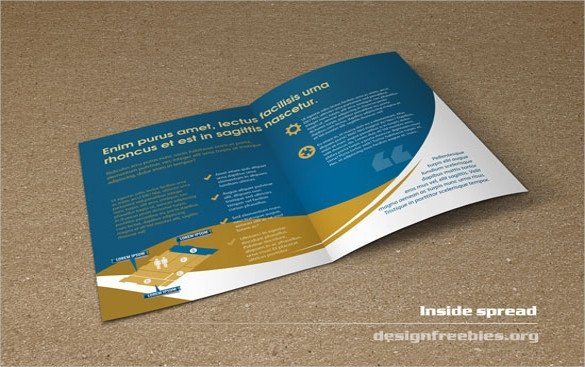 Free Indesign Flyer Templates Indesign Brochure Template 33 Free Psd Ai Vector Eps