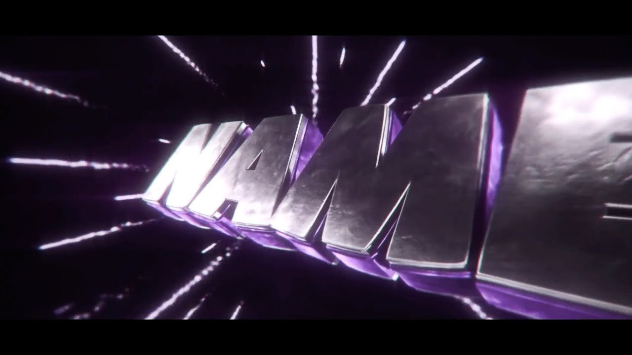 Free Intro Templates after Effects Free 3d Epic Intro Template 348