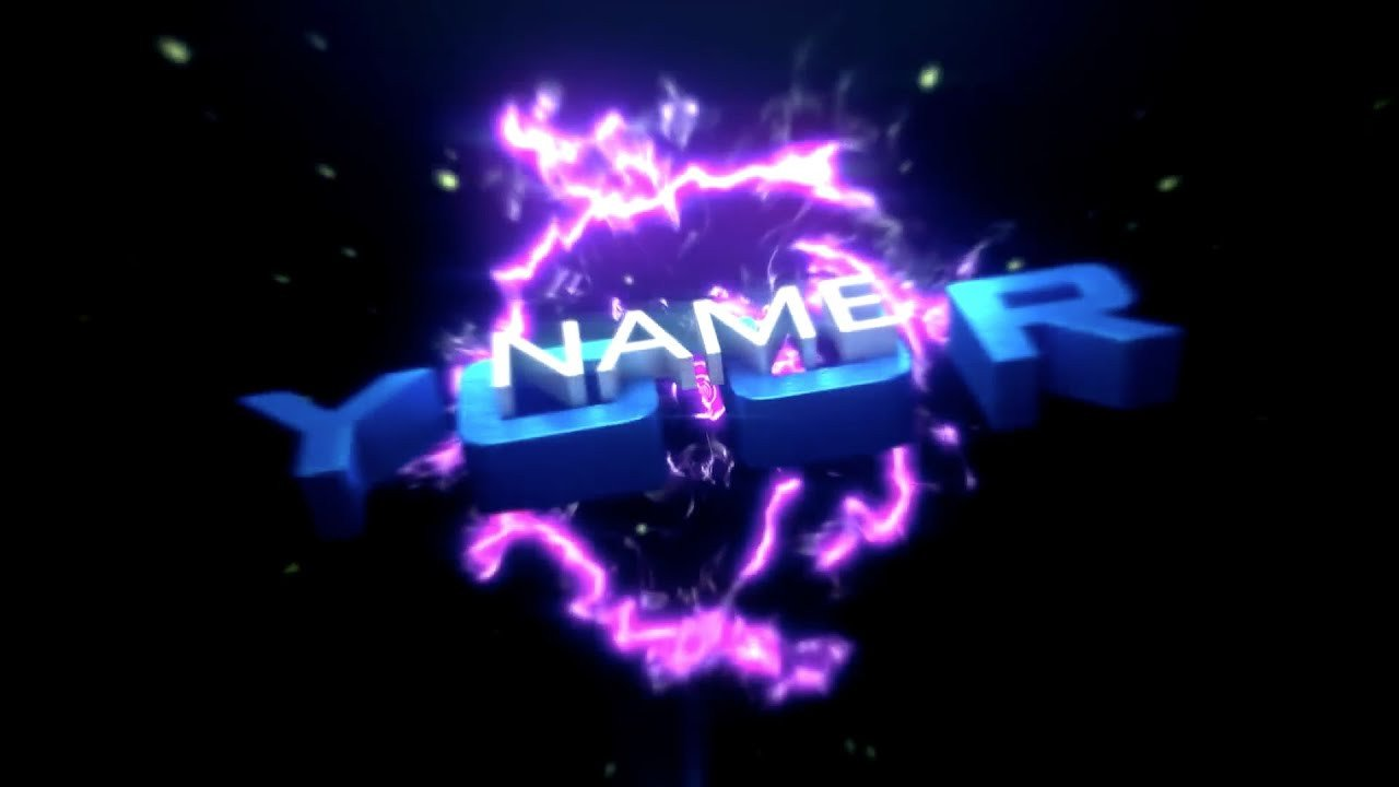 Free Intro Templates after Effects top 10 Free Intro Templates sony Vegas after Effects