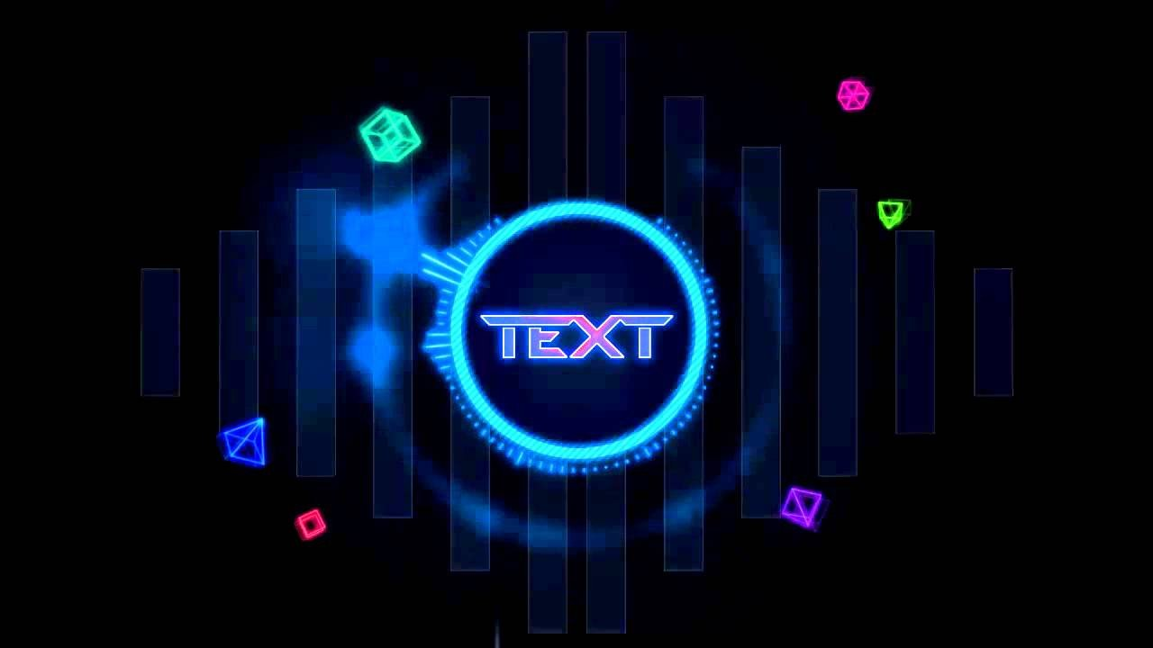 Free Intro Templates after Effects top 5 Intro Templates All Templates From Adobe after