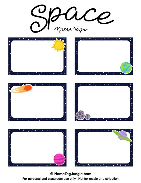 25 best ideas about Printable name tags on Pinterest