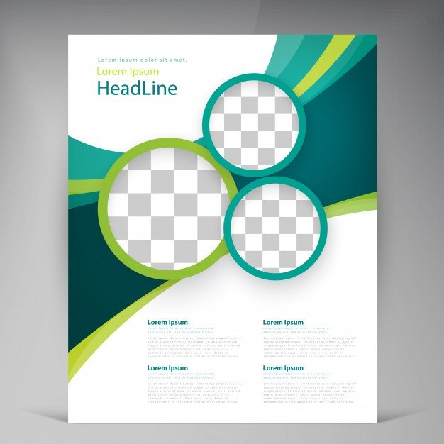 Free Poster Design Templates Front Cover Vectors S and Psd Files