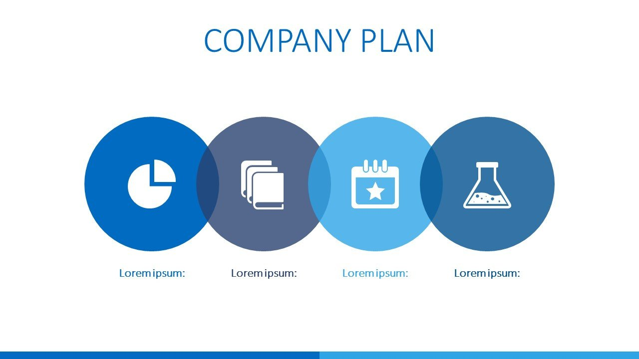 Free Power Point Templates Download Free Powerpoint Templates Slidemodel