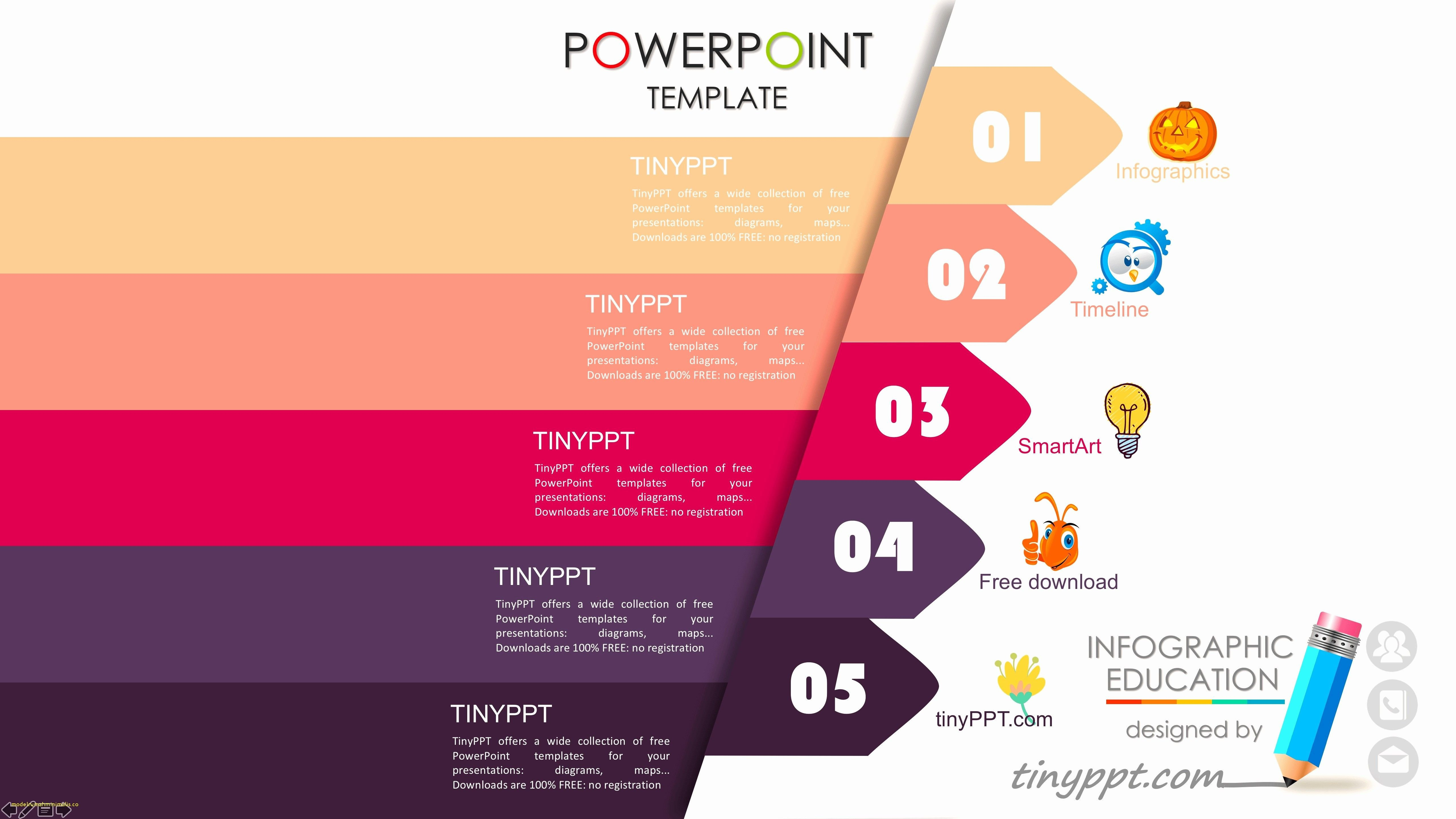 Free Power Point Templates Lovely Awesome Powerpoint Templates
