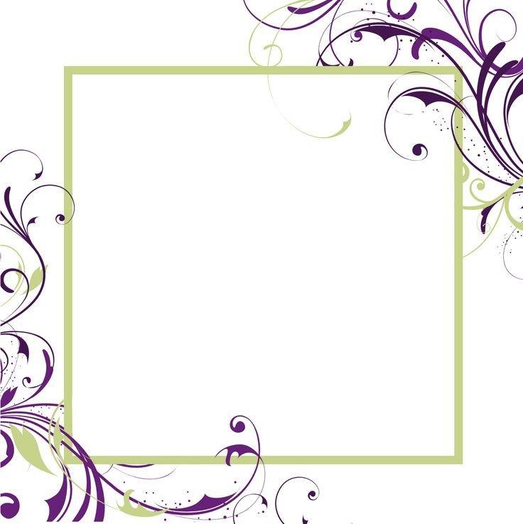 Free Printable Invitation Templates Free Printable Blank Invitations Templates