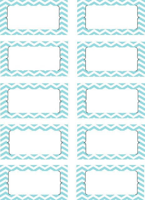 Free Printable Labels Template 1000 Ideas About Free Printable Labels On Pinterest