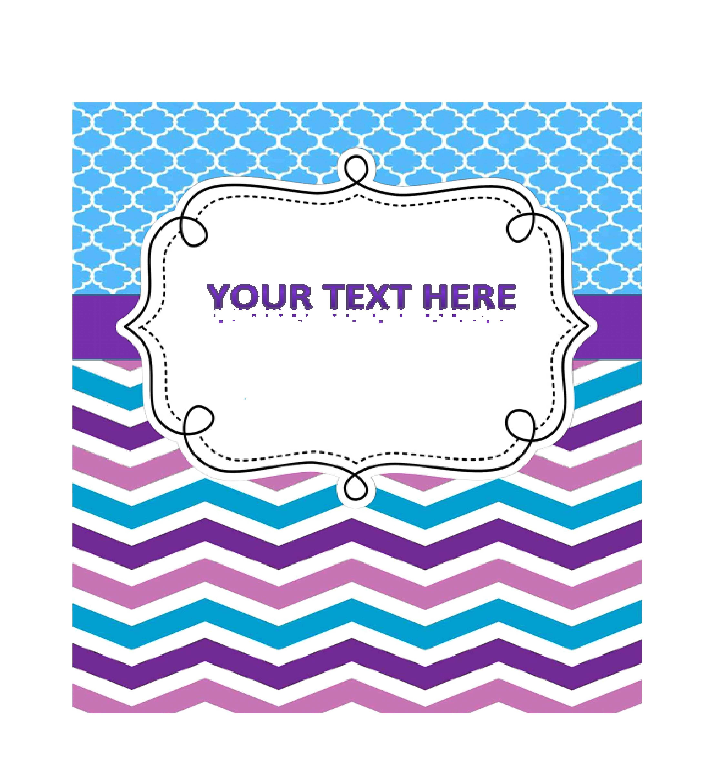 Free Printable Wedding Binder Templates 35 Free Beautiful Binder Cover Templates Free Template