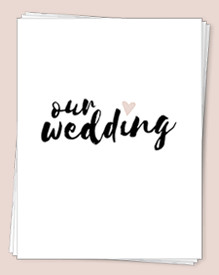 Free Printable Wedding Binder Templates Free Printable Wedding Planning Binder Blog