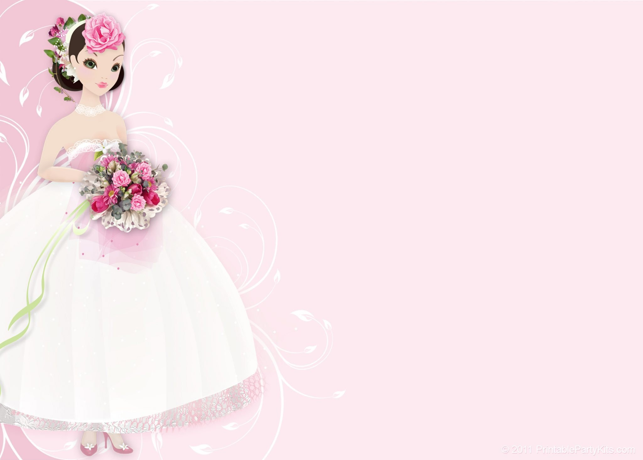 Free Quinceanera Invitation Templates Search Results Princess Invitation