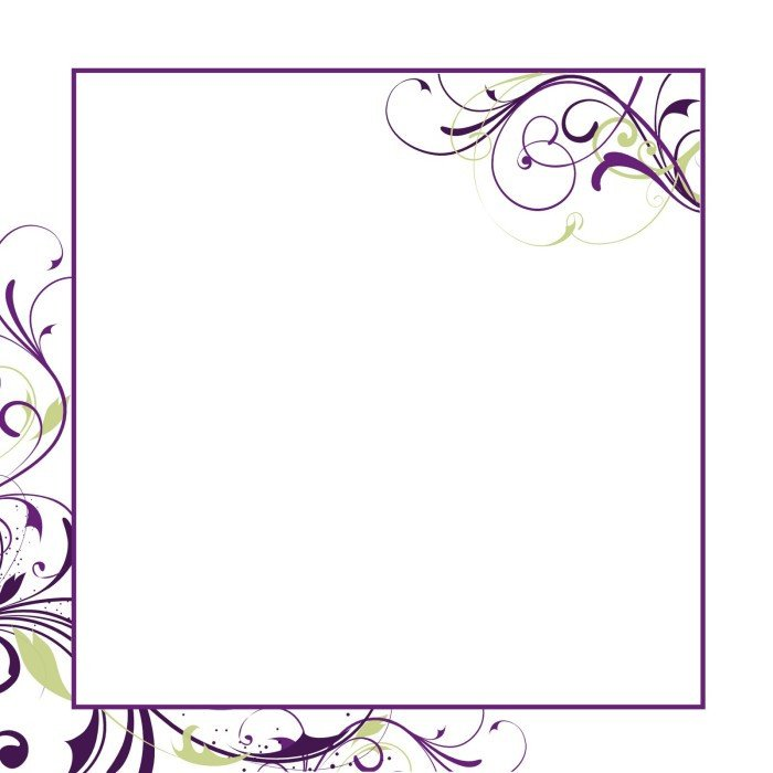 Free printable shower invitation template