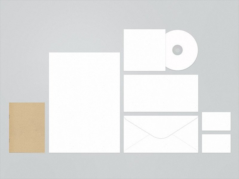 Free Stationery Paper Templates 18 Free Stationary Designs Psd Vector Download