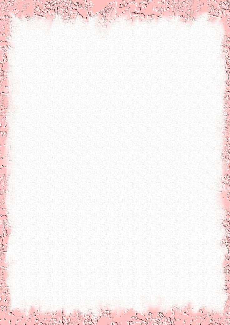 Free Stationery Paper Templates 20 Best Stationary Paper Images On Pinterest